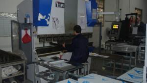 cnc-folding-machine