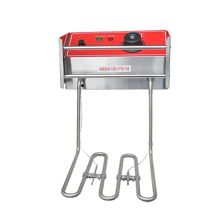 Electric Fryer Heating Parts