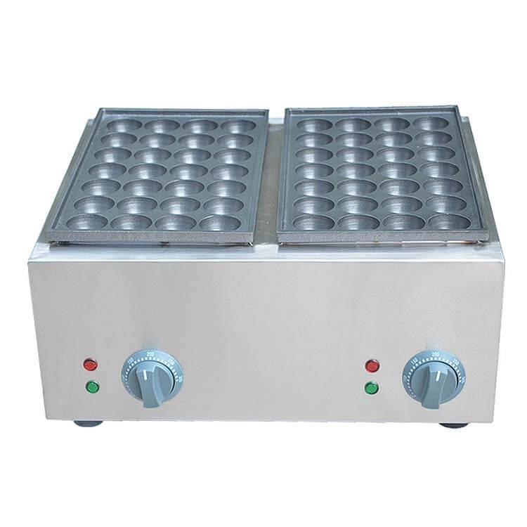 Takoyaki Maker Suppliers