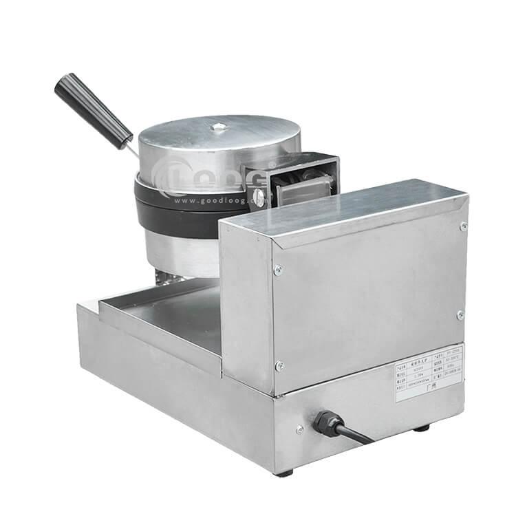 Waffle Maker Offer