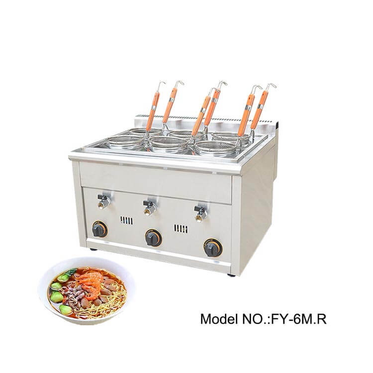 30 in electric downdraft cooktop