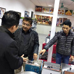 clients from Bangladesh 2