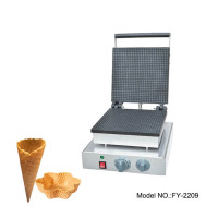 Waffle Cone Maker Commercial