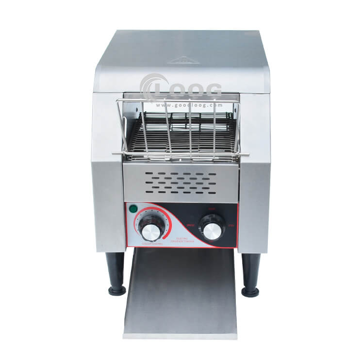 Best Commercial Conveyor Toasters
