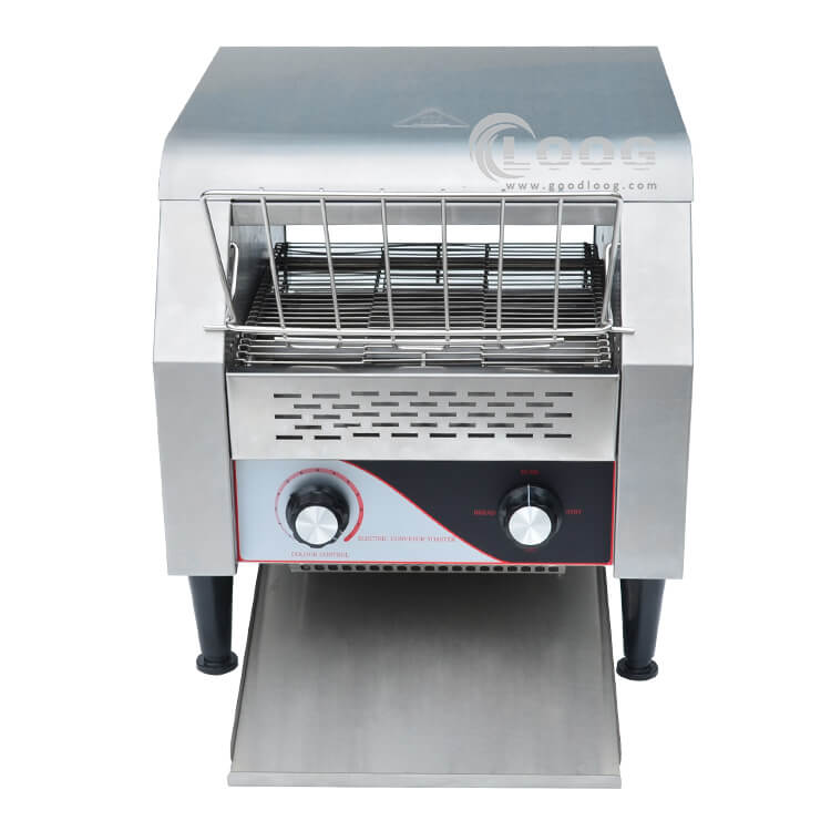 toast hatco tk commercial toaster king conveyor ae electric