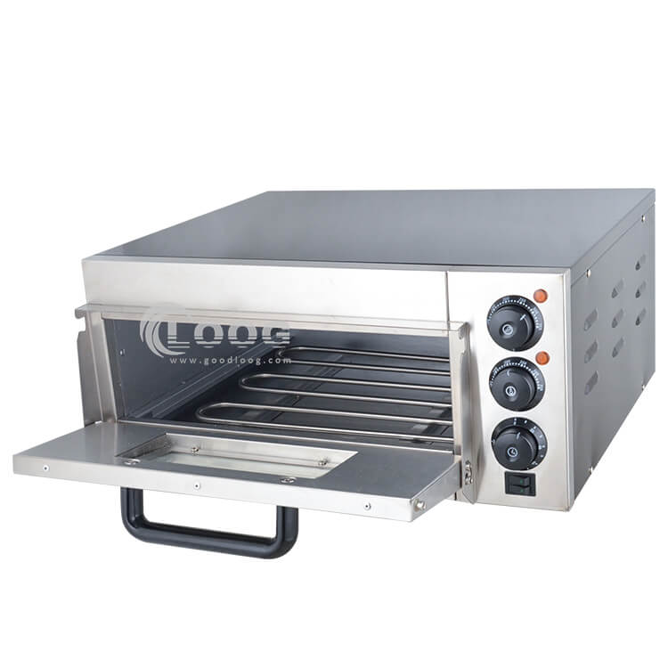 Countertop Electric Oven