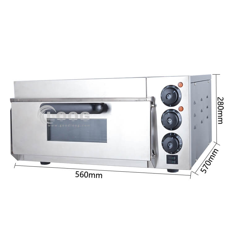 Countertop Pizza Ovens For Sale