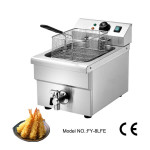 French Fries Fryer
