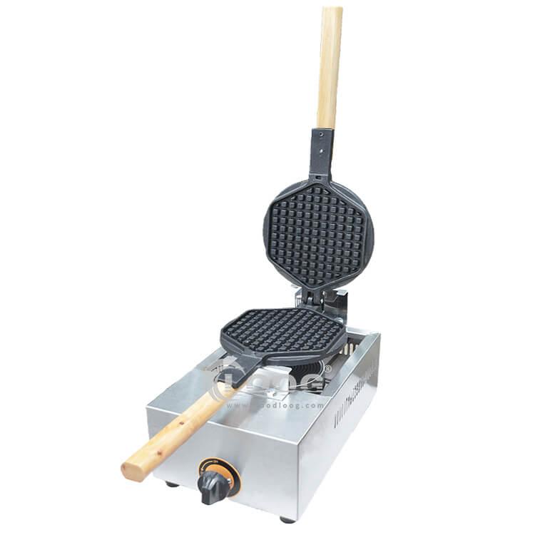 Waffle Make Iron