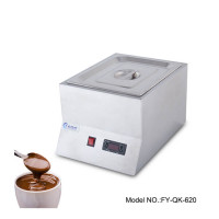 Chocolate Melting Equipment