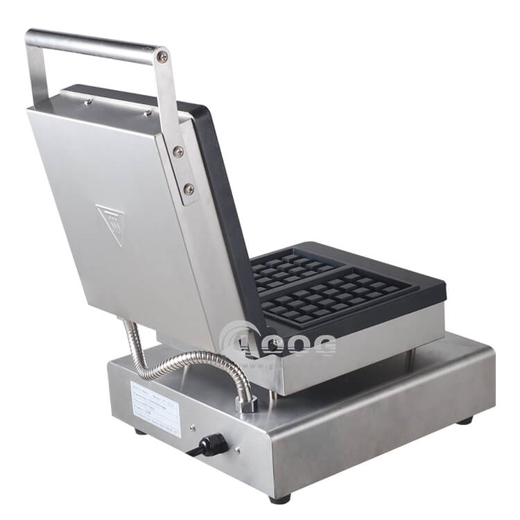 Snack Kitchen Equipments