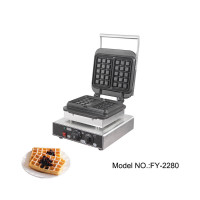 commercial belgian waffle makers