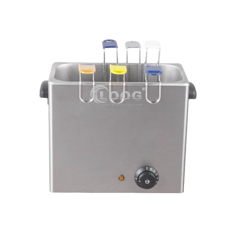 commercial egg boiling machine